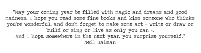 quote neil gaiman