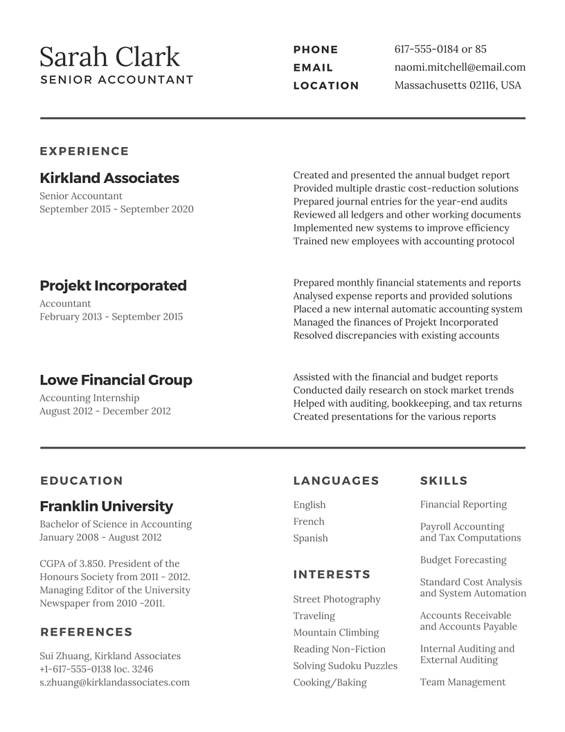 what to write in your resume, write your resumes oklmindsproutco, cv ...